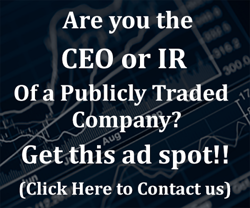 Contact Us CEO IR