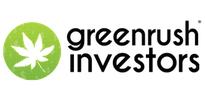 GreenRush Investors