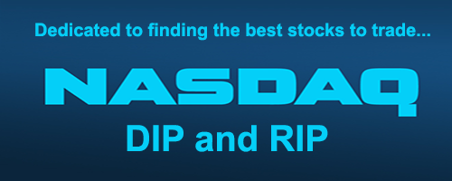 Nasdaq-DIP-and-RIP