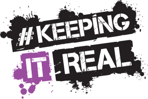 1858405439_keeping-it-real-col.png