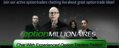 580145500_www_optionmillionaires-com.png