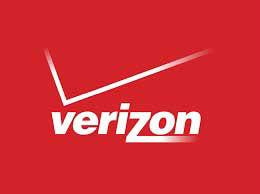 1310582990_Verizon.jpg