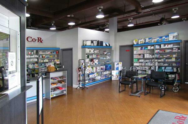 1435879846_Img5-pharmacy163_03.jpg