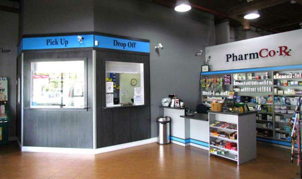 1552099966_Img4-pharmacy163_02.jpg