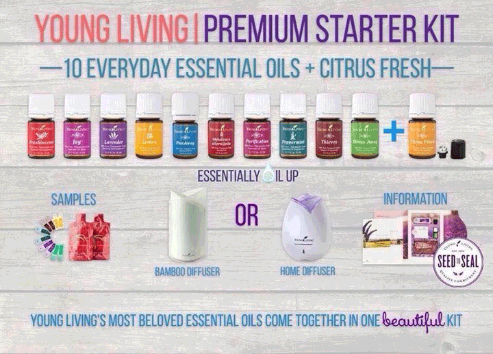 1585674867_young-living-essential-oils-starter-kit-with-samples-2015.png