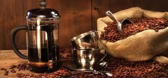 1921252320_coffee12.jpeg