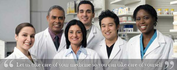 412588087_Img1-pharmaceutics.jpg