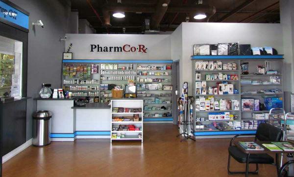 687002853_Img6-pharmacy163_01.jpg