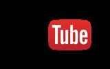 69942608_YouTubeLogo.png