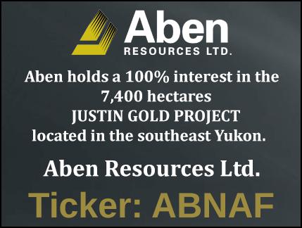 ABNAF Stock