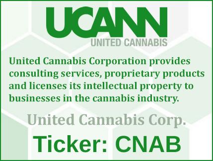 CNAB Stock