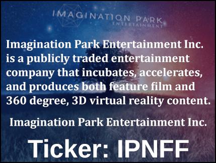 IPNFF Stock