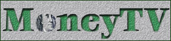 Investors Hangout MoneyTV
