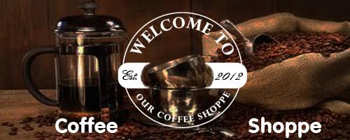 coffeeshoppe-2015.jpg