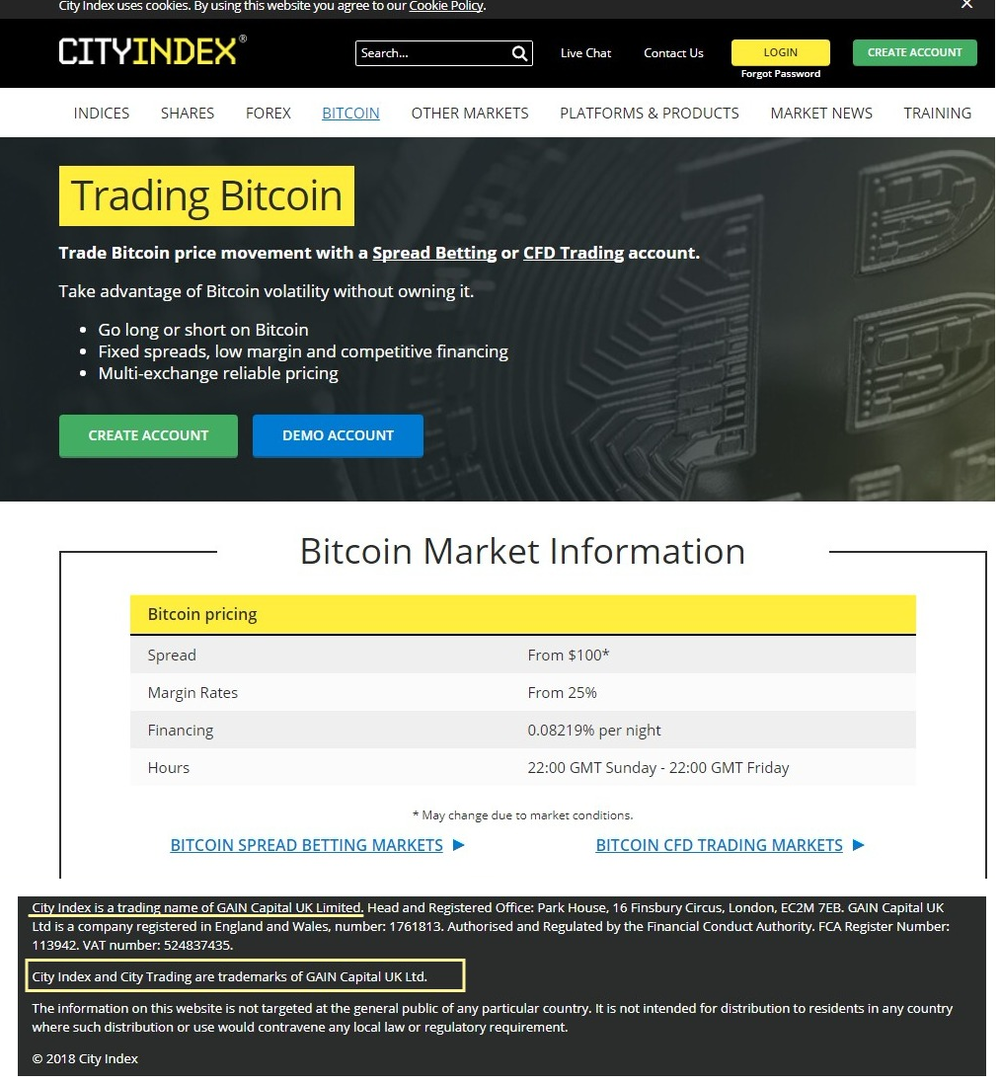 1067403326_bitcoincityindex.png