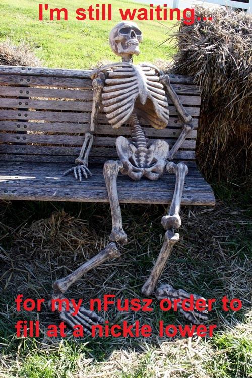 1106404727_skeleton.jpg
