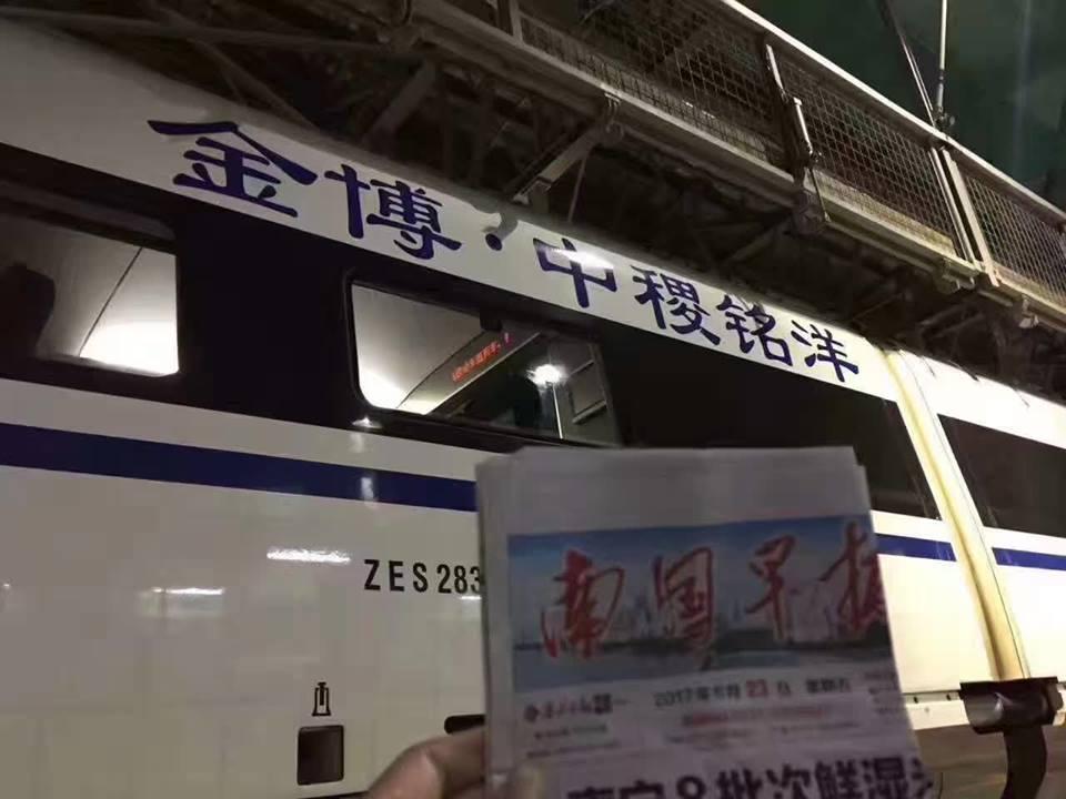 1138404429_Bullet_train.jpg