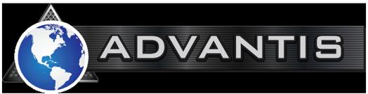 1349869418_Advantis-Corp-Logo.png