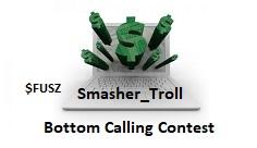1519964695_tbccontestSmasher_Troll$FUSZ.jpg