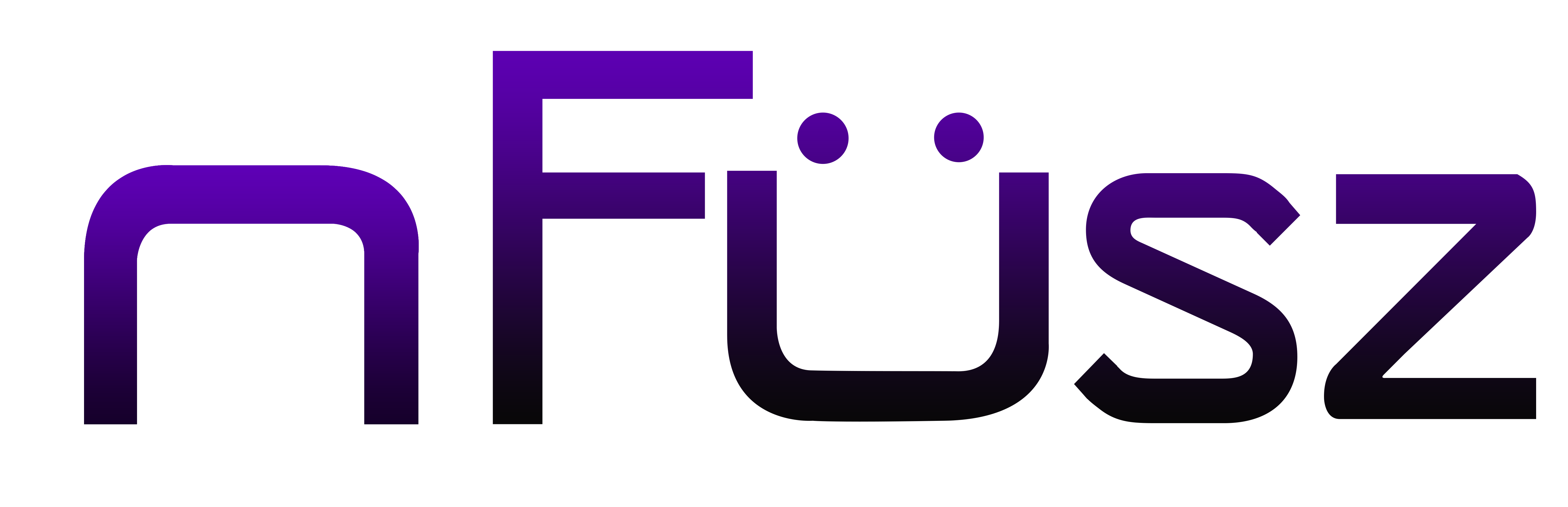 1532432466_nFUSZ-LOGO-OFFICIAL-Final.png