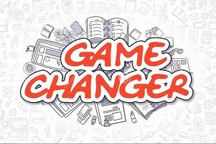 1741967856_gamechangermed.jpg