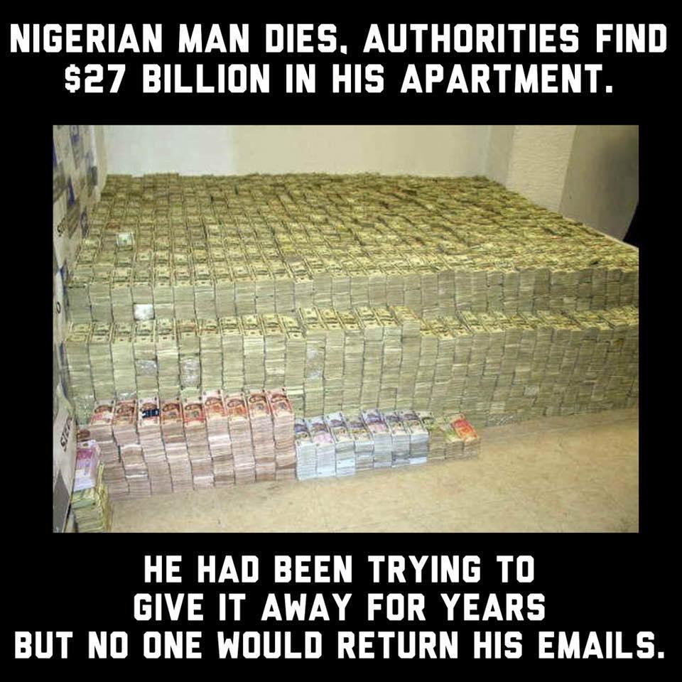1744182114_Nigerian.jpg
