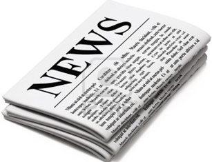 1922063656_News.jpg