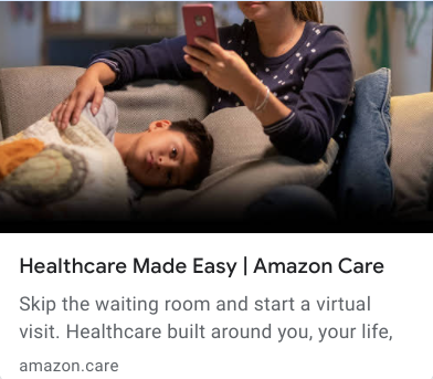 2009921976_AmazonCare.png
