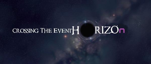 203898619_Event.jpg