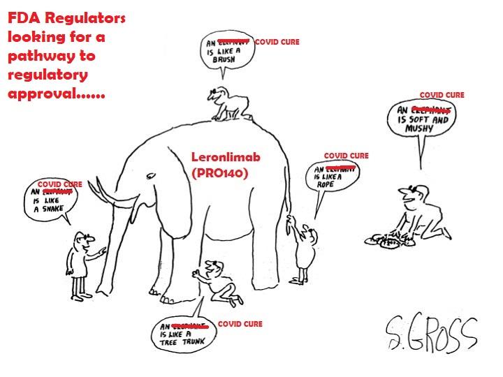 2051780057_Elephant.jpg