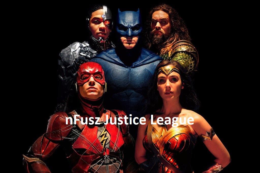 2073427933_Justice.jpg