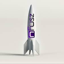 23257952_RocketShip.jpg