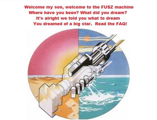 392451665_Machine.jpg