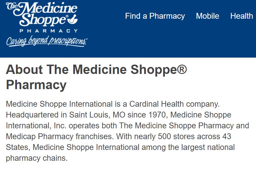 397632634_MedicineShoppeCardinalHealth.png
