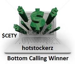 425029350_tbcchotstockers$cety.jpg