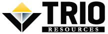 53225022_trio-logo-header-small.jpg