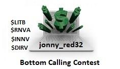 537657589_jonny_red32$DIRV$INNV$RNVA$LITB.jpg