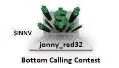 557271882_jonny_red32$INNV.jpg