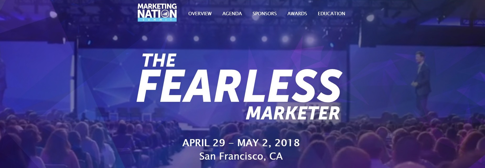 788556798_ScreenshotofTheMarketingNationSummit,April29-May2,2018%E2%80%93Marketo-Home.jpg