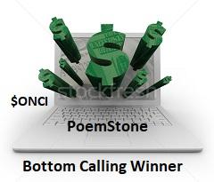 818667531_tbccPoemStone$ONCI.jpg