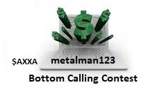 922100981_tbccontestmetalman123$AXXA.jpg