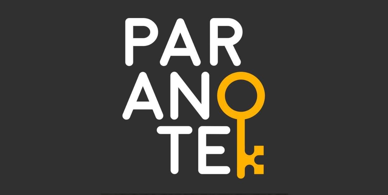 971407720_ParanotekDarkLogo.jpg