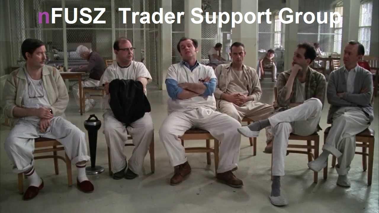 98253642_supportgroup.jpg