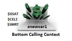 998040609_znrewcar1$SMRT$CELZ$GSAT.jpg
