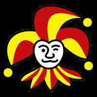 1279539972_32262_200px-Jokerit_Logo.png