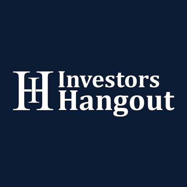 Stock Message Boards Recent Activity | Investors Hangout