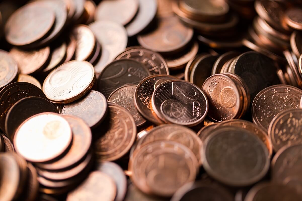 10 Things about Penny Stocks You Should Know