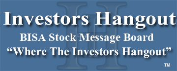 SFOR Stock Message Board