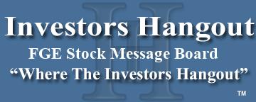 fpl group inc stock